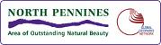 north pennines