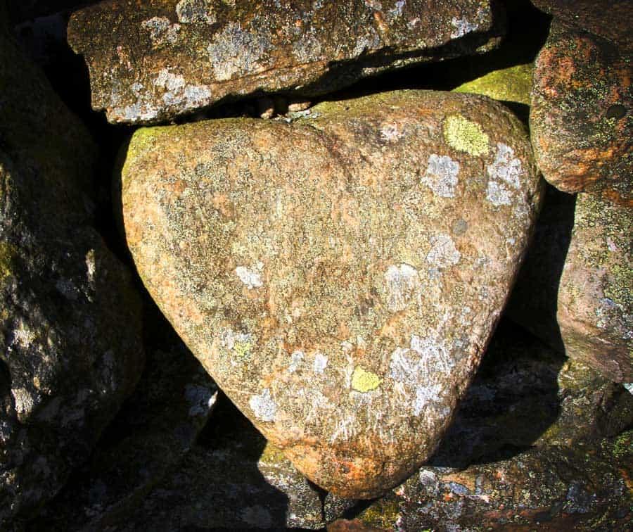 Stone 1091